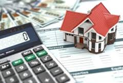 Dwelling House Exemption