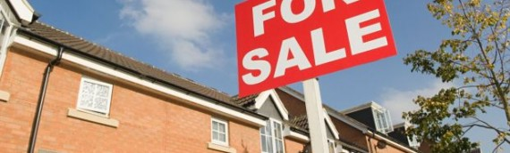 Tracker mortgage scandal is systemic,Central Bank governor