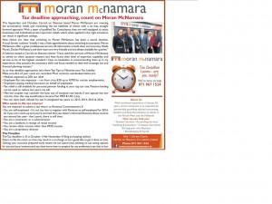 moran-mcnamara-20th-sept