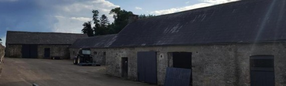 Popular traditional farm buildings grant to reopen this year