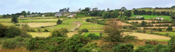 Stamp Duty changes made to inter-family farmland transfers