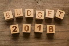 budget-18