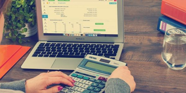 bookkeeping-615384__480