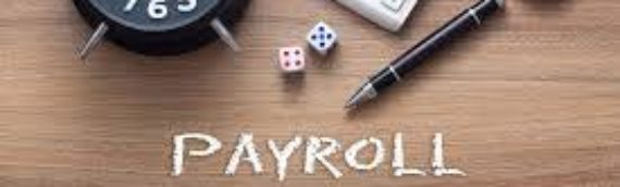 PAYE Modernisation – Information for Employers and Employees
